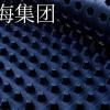 大连国标排水板-阻根防穿刺卷材嘉海厂商直供