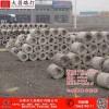 天津东丽区景观灯基础笼生产厂家