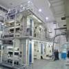 郑州印刷厂大学报纸印刷企业报纸哪家好