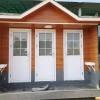 江西公共环保移动公厕可组合专业定制生产13807920115