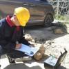 湖南一类二类三类防雷检测/商业楼、市政公租房、经济适用房