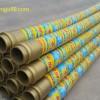 泵车软管   混凝土软管  厂家直销   质量可靠