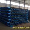 混凝土输送胶管  泵车专用胶管  厂家直销  高耐磨 高方量