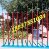 新品玻璃钢避雷针1米2米3米5米18米航空气象雷达站避雷针
