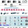 西安城市YC-2002系列能耗数据采集器功能特点