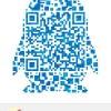 丽江数字货币招商比特币合约平台招代理稳定只开海外用户