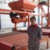 小型预制件自动化设备-水泥预制件设备名称