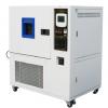实验室冷热冲击箱/两厢式冷热冲击试验箱