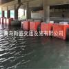 青岛新盛生产高端闭孔吸能材料桥梁防撞设施