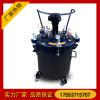 气动搅拌压力桶 不锈钢压力桶 广东肇庆 自动压力桶 品质保证