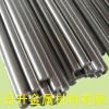 1J50 1J22 1J117软磁合金坡莫合金带材棒材板材