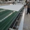 焚烧高炉背衬毯硅酸铝纤维针刺毯厂家供应
