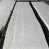 硅酸铝纤维毯双面针刺石油化工设备厂家直供