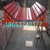 厂家直销带宽800缓冲床 矿用重型缓冲床 皮带机缓冲床