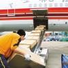 广东运输咨询老挝货运物流专线服务