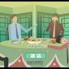 吉林企业选择MG动画做品牌宣传的多个理由