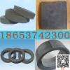 山东石棉铜丝刹车带厂家规格样式齐全高耐磨材料