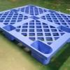 大量1.2米仓库塑料垫板厂家现货直销物流卡板地台板防潮板