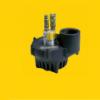 进口史丹利-固体颗粒污水排放-污水泵SM20
