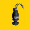 污水排水站-自吸式污水泵SM21