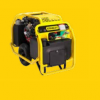 液压工具的动力源-进口史丹利动力站GT23