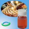 切削液极压剂 全合成切削液极压剂、合成液极压剂