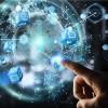 源中瑞区块链溯源-全程追溯防伪解决方案