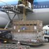 东莞双清运输到泰国曼谷货运物流双清专线
