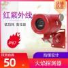 防爆型UV火焰探测器