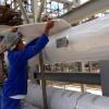 石油化工开采管道内外保温棉纳米气凝胶隔热毡