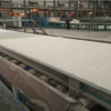 锻造加热炉炉衬硅酸铝纤维毯保温耐火棉