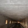 罩式炉用耐火毯节能轻质炉衬陶瓷纤维模块配套施工