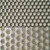 镀锌圆孔板   耐高温冲孔板
