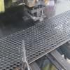 销售3mm厚度镀锌冲孔板