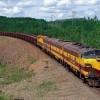 中山那边陆运到老挝万象的运输价格