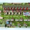 巴马格电路板EA47维修