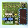 巴马格电路板EA118维修