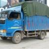 中山发杯子运输出口到泰国曼谷的物流