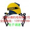 可调转速,易于携带,操作简便的电动切管机460Pro