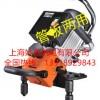 可调坡口角度,管板两用的电动坡口机EB24R