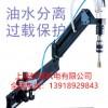 大扭力输出,攻丝范围大,力臂大的气动攻丝机MJ412