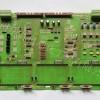 巴马格电路板ED331维修