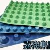 供应松原绿化排水板车库滤水板