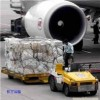 国际老挝物流专线,出口发货到老挝广州起