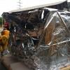 大型汽车集团机械设备包装和机加工设备搬运综合服务