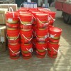 木材阻燃剂供应商 隆泰鑫博牌织物阻燃剂