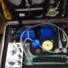 MZS30自动苏生器 正负压人工呼吸装置