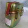 ZH30隔绝式化学氧自救器  用于煤矿井下开采作业
