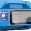 移动式X荧光光谱仪