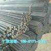 无锡50声测管 无锡54声测管价格 无锡57声测管现货